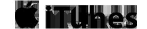 apple itunes-logo